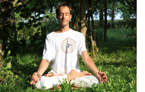 yoga-vendee